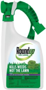 Best-Weed-and-Feed-Spray