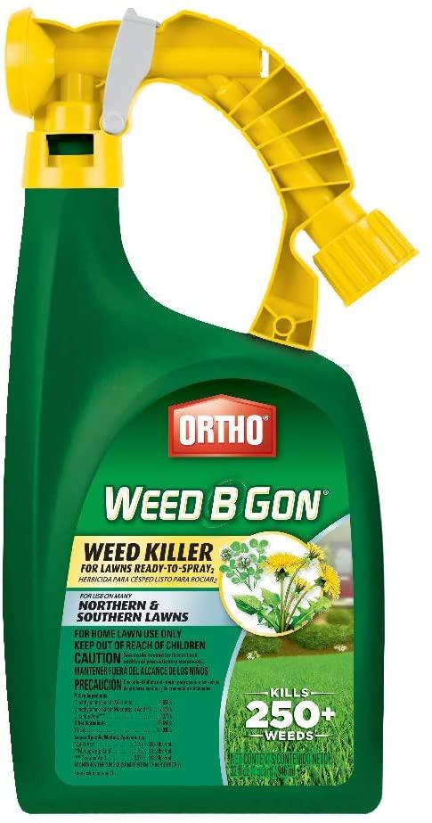 image-represent-ortho-b-gon-weed-killer