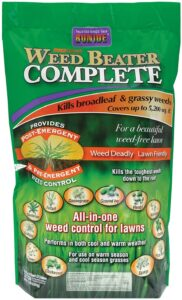 Weed-and-Feed-Review