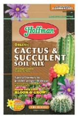 best-potting-soil-for-vegetable