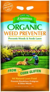 best dandelions killer products at amazon