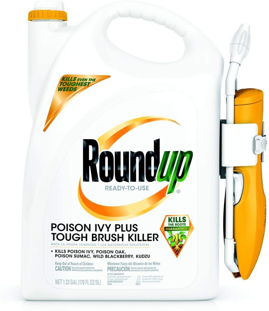 image-shows-roundup-brush-killer