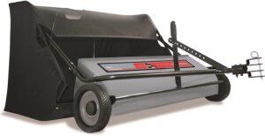 Ohio Steel 50SWP26 Pro Sweeper