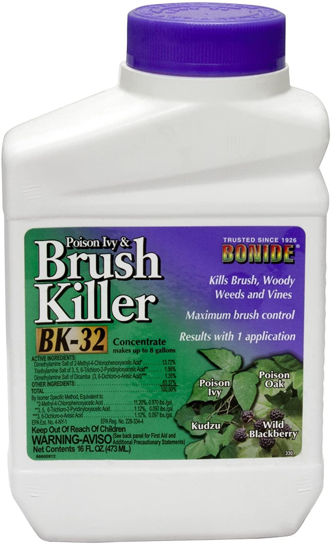 Bonide (BND330 - Poison Ivy and Brush Killer