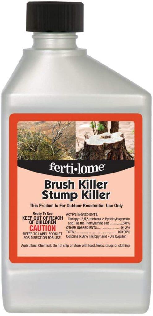 image-of-fertilome-brush-killer