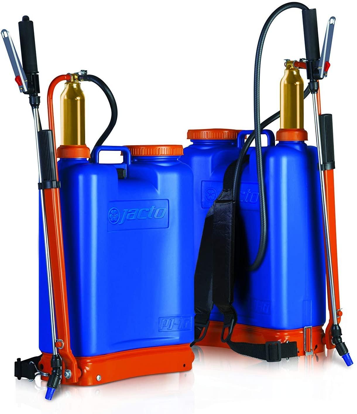 Jacto PJ16 Backpack Sprayer
