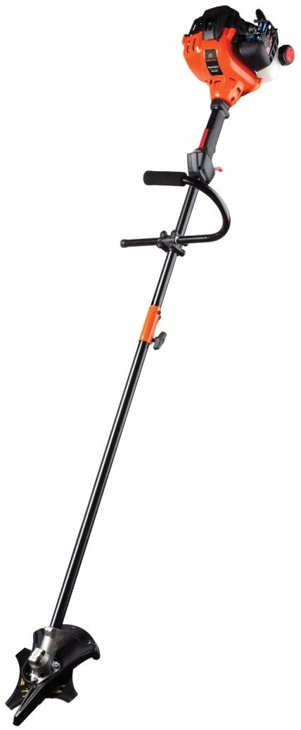 <strong>Remington Gas String Trimmer</strong>