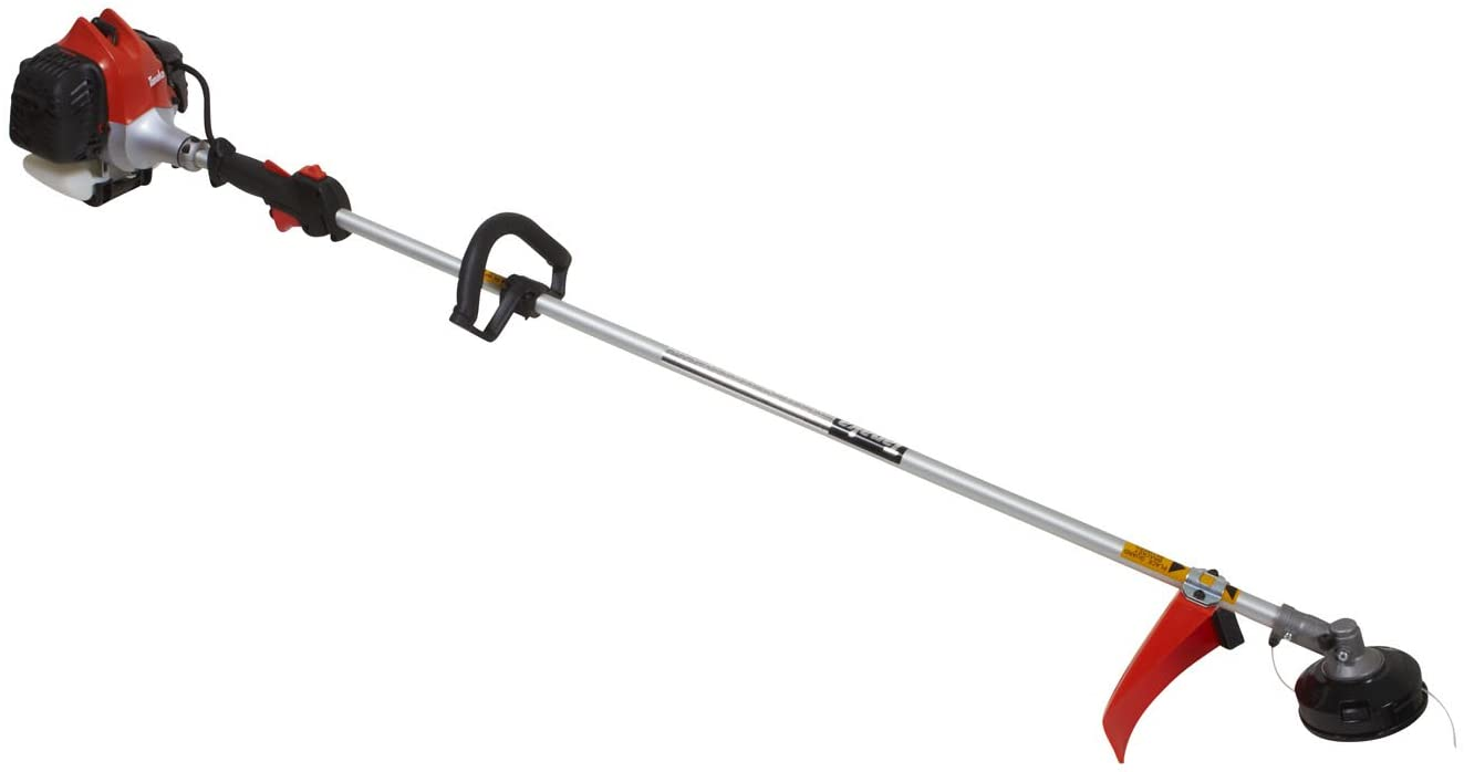 <strong>Tanaka Gas String Trimmer</strong>